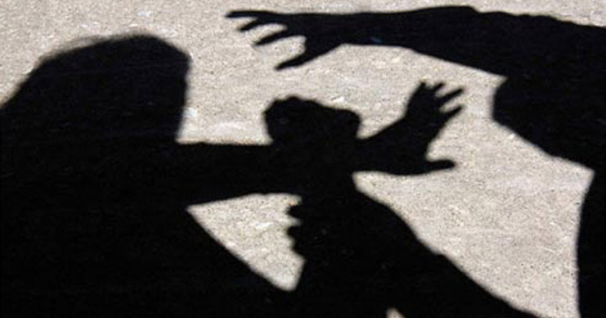 Gruaja sulmon ish-bashkëshortin në Prishtinë
