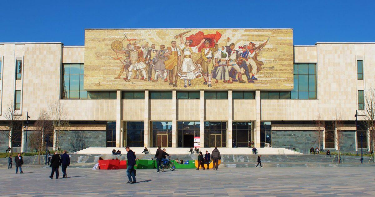 OKB: Shqipëria me rritje ekonomike dhe ulje të papunësisë