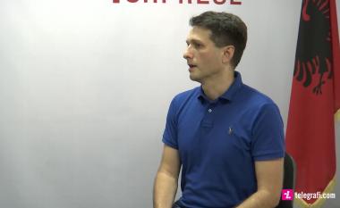 Murati: E keqja më e madhe do të ishte Asociacioni me karakter autonomie për serbët (Video)