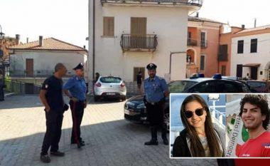 Tragjedi në një familje italiane, babai vret dy fëmijët e më pas veten