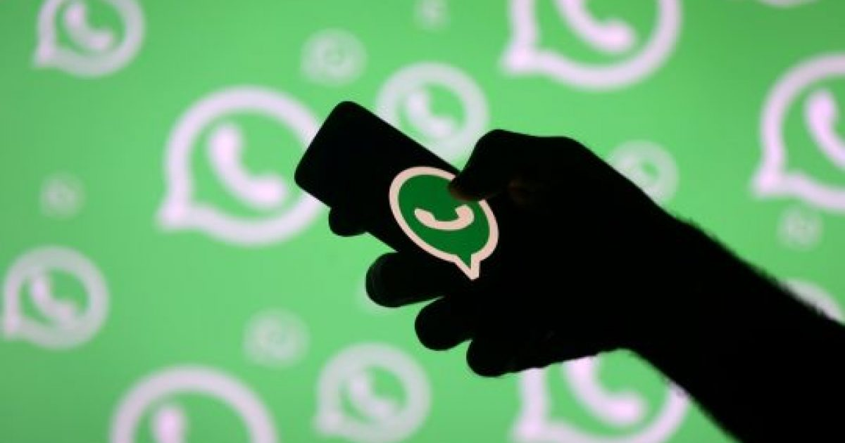 Whatsapp ka një 'gabim' që i mundëson njerëzve të panjohur të lexojnë mesazhet tuaja