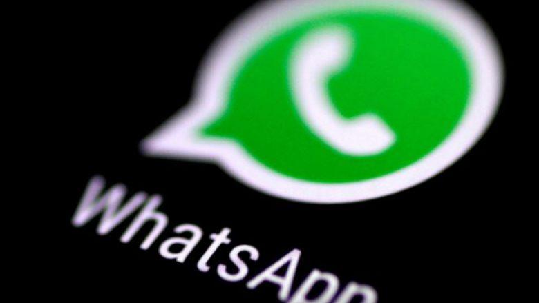 WhatsApp së shpejti mund të punoj në iPad