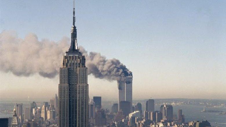 Bëhen 17 vjet nga sulmet terroriste të 11 shtatorit (Video)
