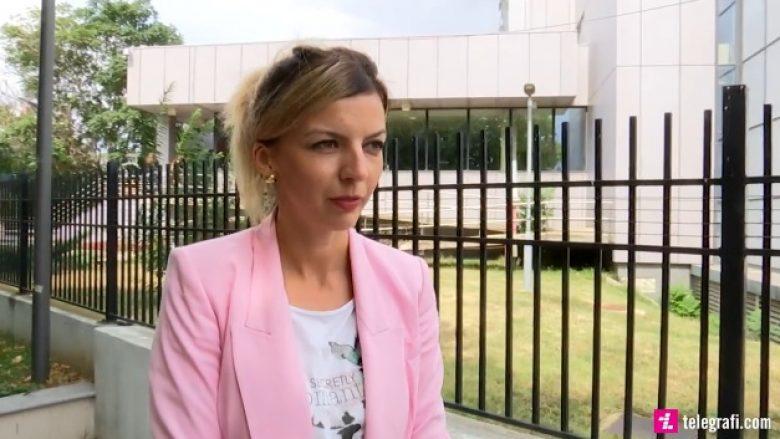 Gashi: Qeveria Haradinaj u përball me shumë sfida, por solli ndryshime (Video)
