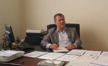 Ibrahimi: Për më pak se nëntë muaj, 17 të vdekur në vendet e punës (Video)