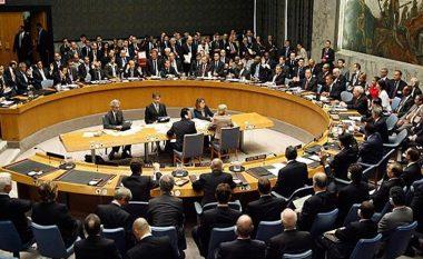 Ministri serb: Çështja e Kosovës po kthehet aty ku Serbia ka miq si Kinën e Rusinë