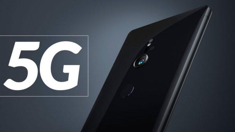 Ice Universe: Galaxy S10+ do të vijë me rrjet 5G