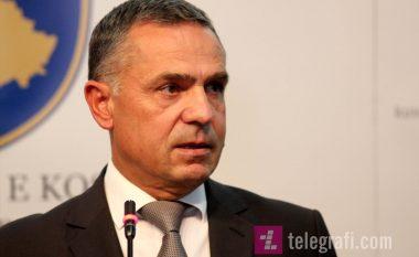 Isufi: Në AAK ka disponim për koalicion me PSD-në