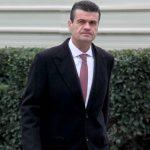 """Për të pasur një Shqipëri më të mirë duhet një """"tërmet"""" tjetër"""