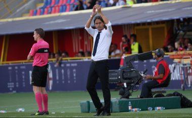Inzaghi: Juventusi skuadra më e fortë në Evropë
