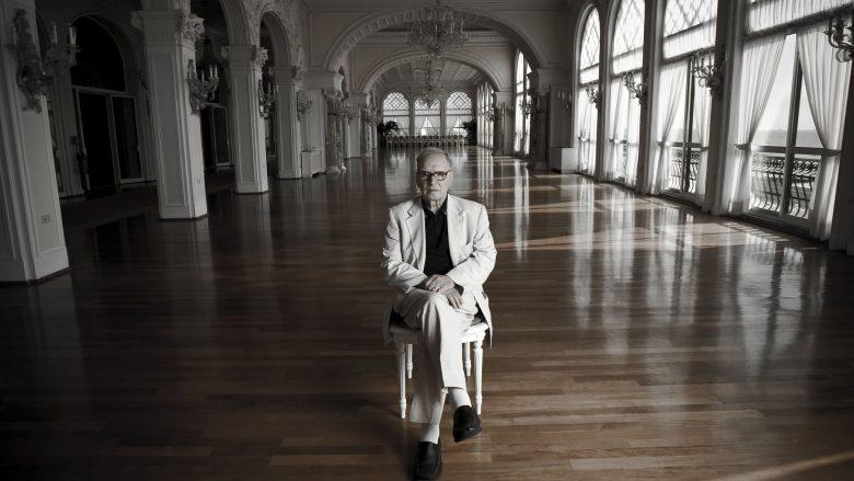 Ennio Morricone, me dy koncerte lamtumire në Itali