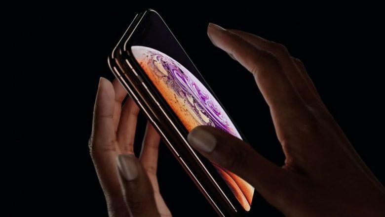 iPhone XS do të bëj teknologjinë eSIM të qasshme për të gjithë