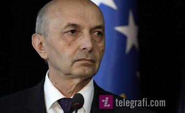 Mustafa përkujton Smajl Hajdaraj, vrasja e tij është humbje për gjithë Kosovën