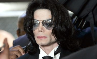 Të tjera teori konspirative që pohojnë se Michael Jackson është gjallë dhe se vdekja e tij ka qenë mashtrim