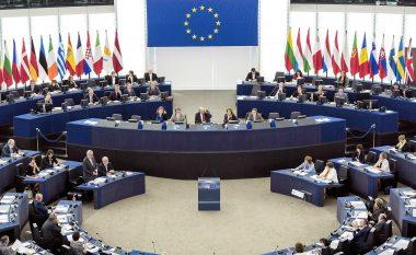 EPIK: Zgjedhjet në Parlamentin Evropian do të sjellin befasi