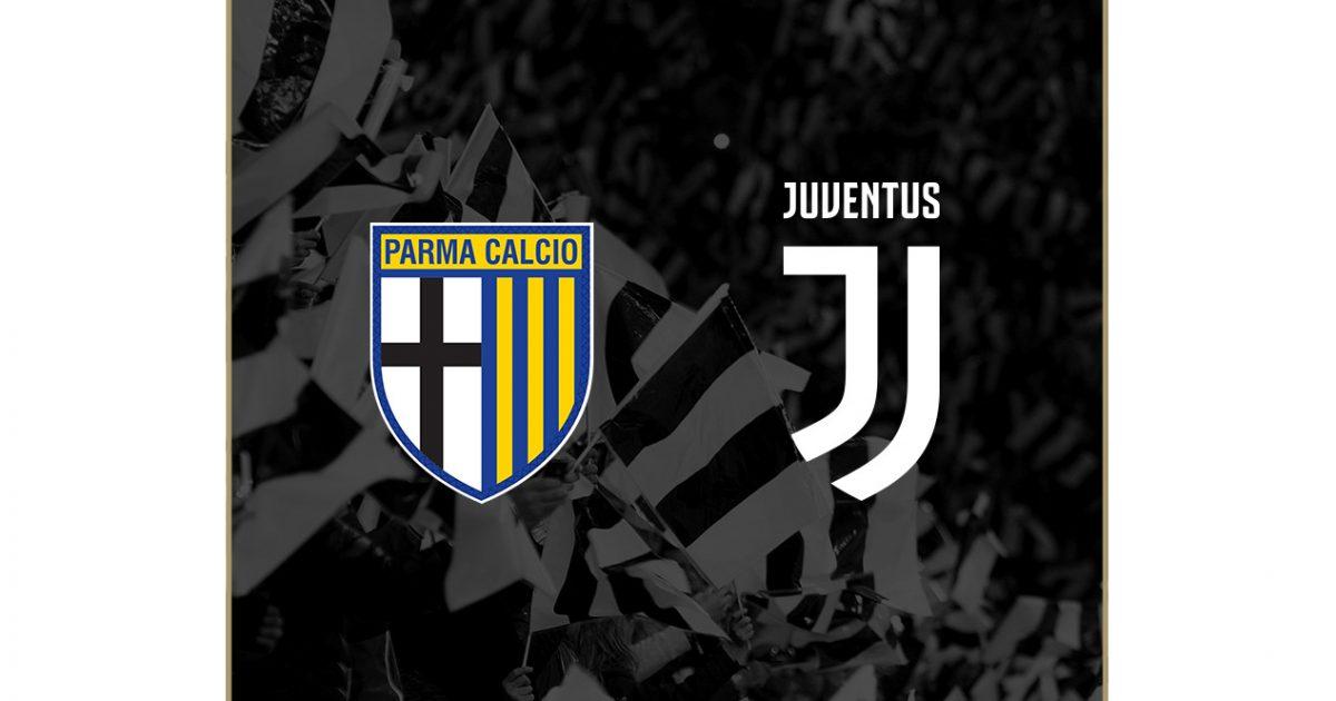 Parma – Juventus: Formacionet zyrtare, Bernardeschi titullar