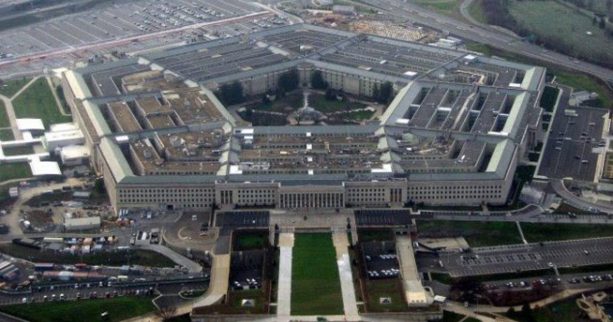 pentagoni-polonia-nuk-eshte-gati-per-nje-baze-te-perhershme-amerikane