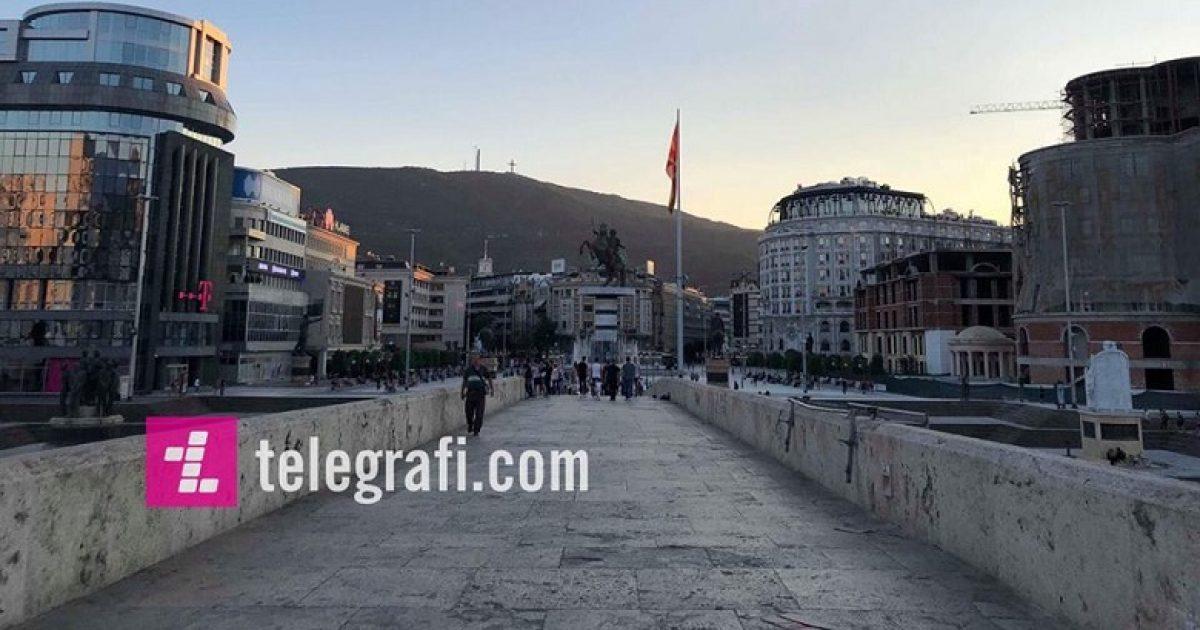 javen-e-ardhshme-ne-maqedoni-pritet-lehtesim-i-masave-kufizuese