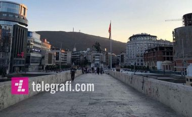 Demir Kapia dhe Dojrani pa raste aktive me coronavirus, shtatë qytete me raste njëshifrore