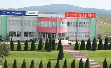 UBT tani edhe në Gjilan