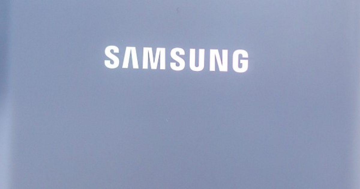 Telefoni fleksibil nga Samsung mund të mos dal në shitje këtë vit