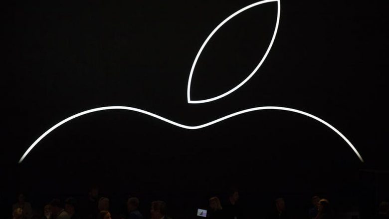 Lansohet Apple Watch 4, çmimi fillestar prej 400 dollarëve (FOTO)