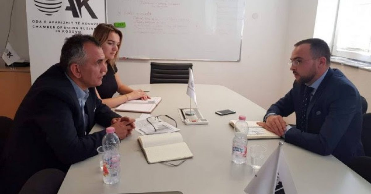 biznesmeni-nga-diaspora-i-gatshem-te-investoje-ne-kosove
