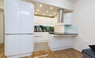 Kualiteti i lartë dhe dizajni elegant diçka që po karakterizon mobiljet e prodhuara nga Bujoto