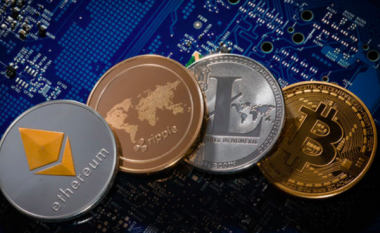 5 mashtrimet më të mëdha në historinë e kriptovalutave