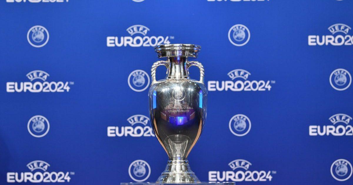 Zyrtare: Gjermania zgjidhet organizatore e EURO 2024