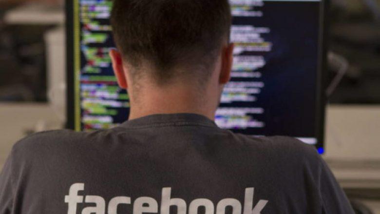 Disa përdorues të Facebook po shohin mesazhet e vjetra që shfaqen gabimisht