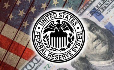 Rezerva Federale pritet të ulë përsëri normën e interesit
