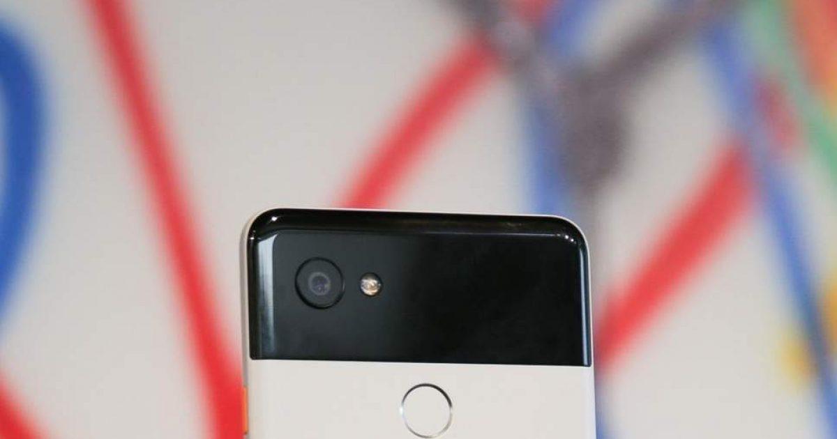 Google do të lansoj Pixel 3 më 9 nëntor