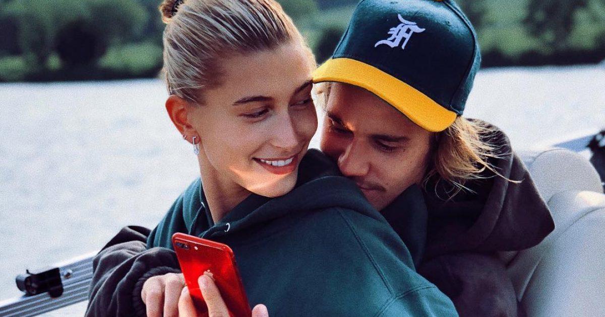 Justin Bieber dhe Hailey Baldwin janë martuar, dasma zhvillohet javën e ardhshme?
