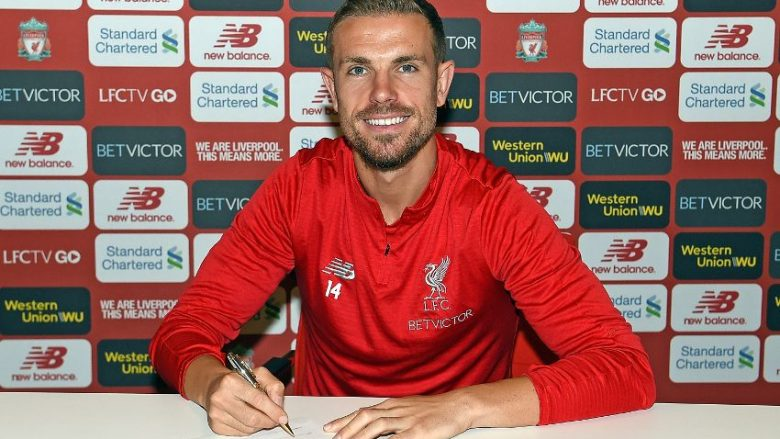 Foto: Liverpoolfc.com