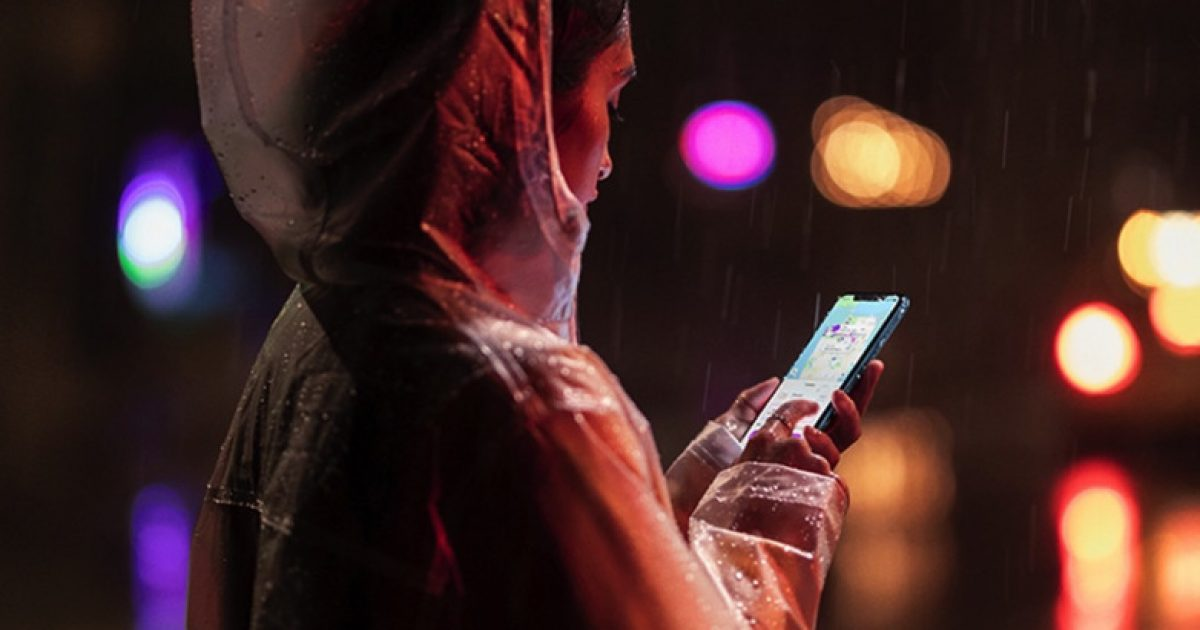 iPhone XR pritet të destabilizoj konkurrencën në muajin më të fortë të telefonave Android