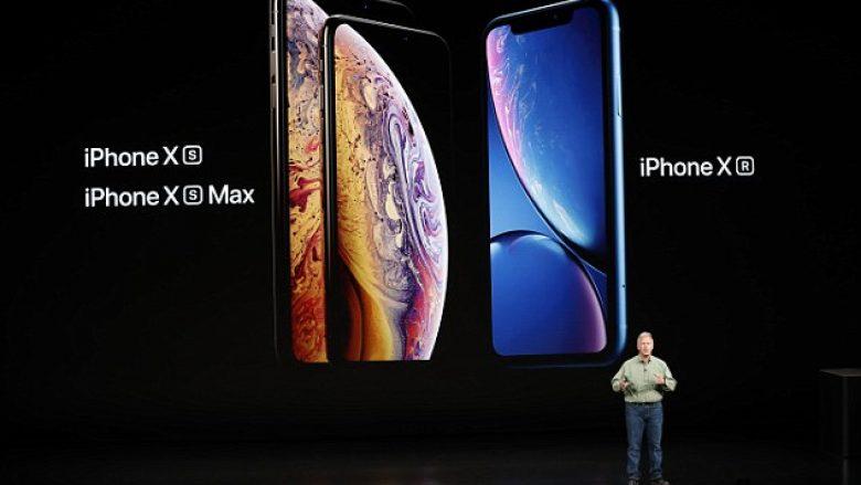 iPhone 'i lirë' nga Apple nuk do të dal në shitje deri në tetor