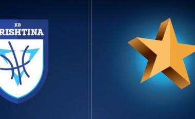 KB Prishtina ndërron emrin, do të quhet Z Mobile Prishtina