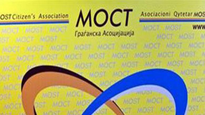 Bashkëpunimi i OJQ-ve dhe gazetarëve, i nevojshëm në Maqedoni që të ndikohet mbi procesin e vendimmarrjes