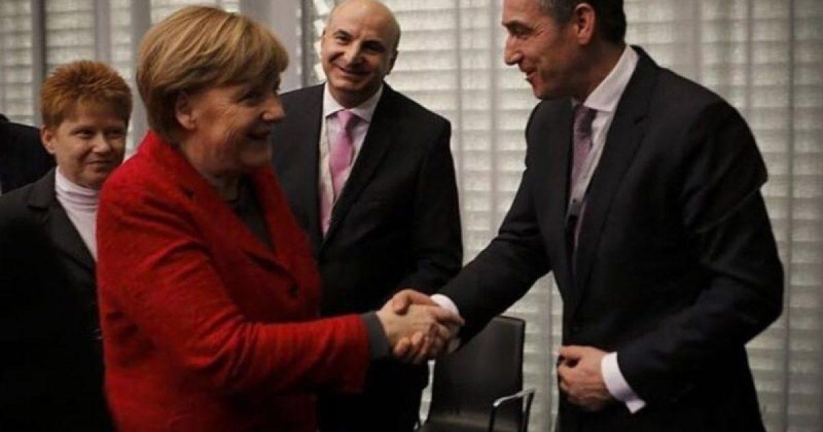veseli-per-mediat-gjermane-jo-ndarje-dhe-jo-asociacion-me-kompetenca-ekzekutive