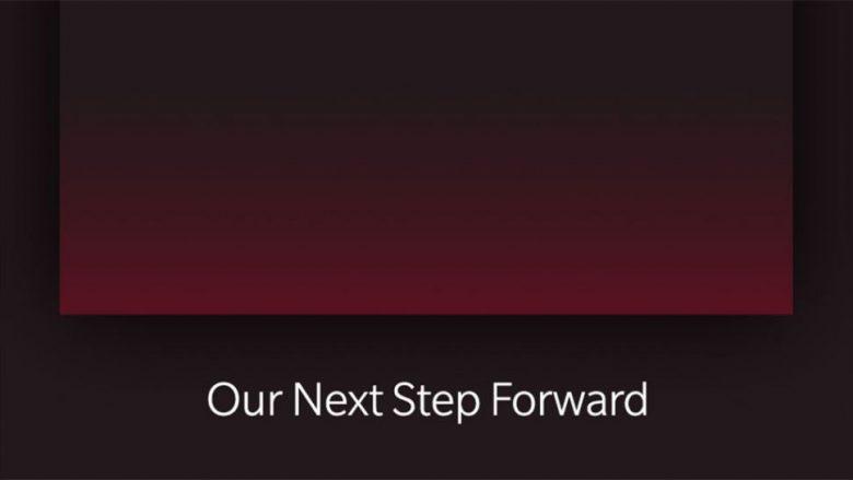 OnePlus shton një TV të mençur në linjën e produkteve, lansohet vitin e ardhshëm