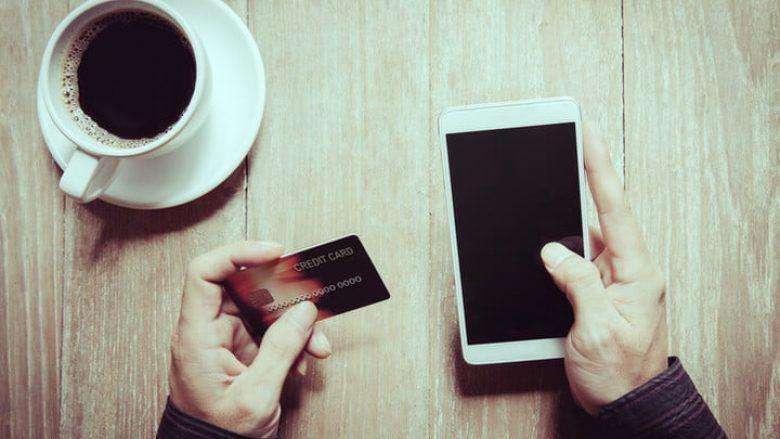 Instagram thuhet se po pregatit një aplikacion të pavarur për blerje