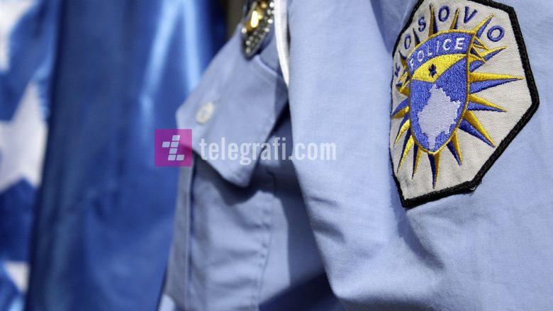 Policia rekomandon bizneset si të mbrohen nga krimet kibernetike