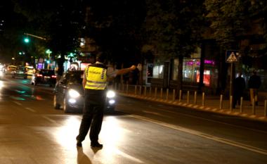 Maqedoni, do të ulen gjobat në trafik ndërsa gjoba maksimale do të jetë 250 euro