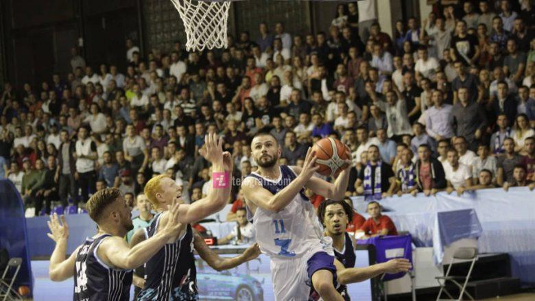 Liga Ballkanike pëson rënie drastike – Vetëm gjashtë skuadra pjesëmarrëse, tri prej tyre shqiptare