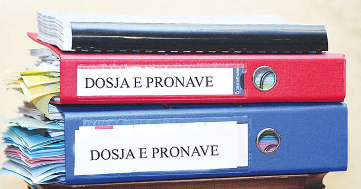 KE rezolutë për Shqipërinë lidhur me kompensimin e pronave