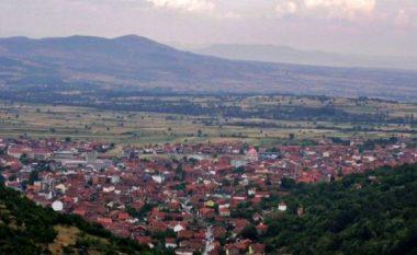 Shqiptarëve e serbëve në Preshevë, nuk iu intereson korrigjimi i kufijve