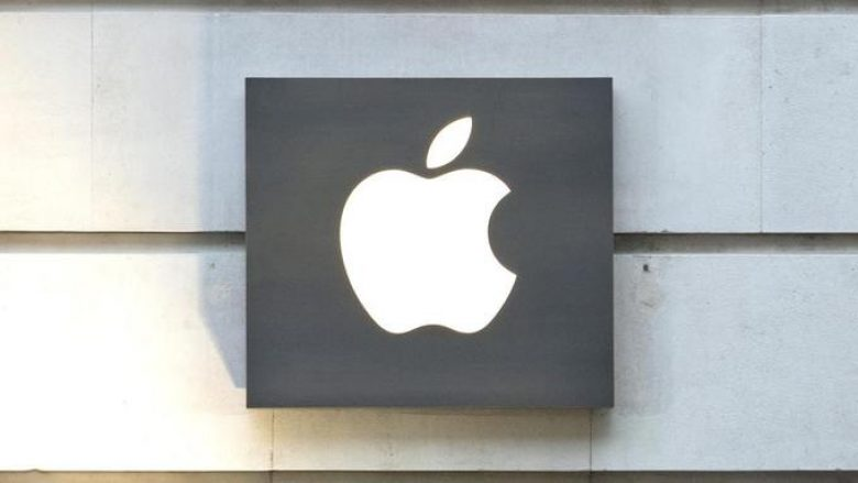 Apple do të transmetoj ngjarjen e lansimit të iPhone 'live' në Twitter