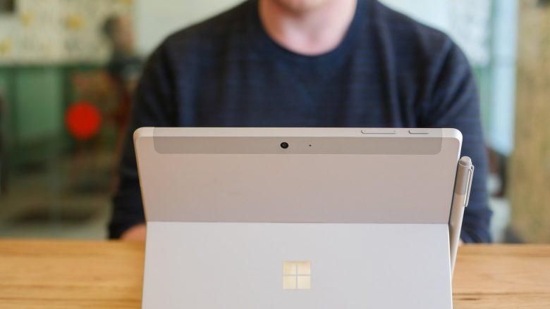Microsoft lajmëron lansimin e kompjuterëve të ri
