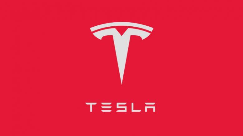Elon Musk përballet me padi për mashtrim